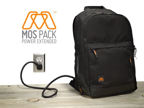 charging for carry on bags charging for carry on bags mos pack charging backpack review