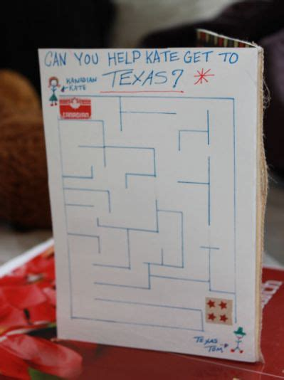 distance valentines ideas 1000 ideas about relationship on