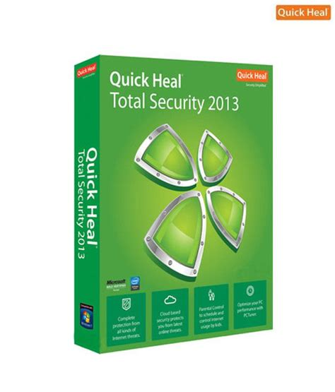 Free Download Antivirus For Pc Quick Heal Full Version | quick heal antivirus software free download trial version