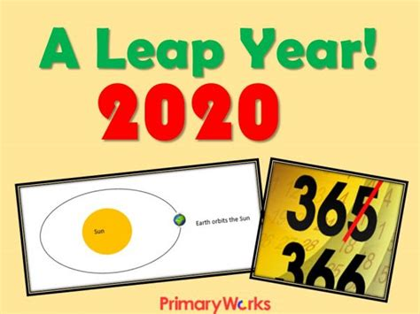 assembly on new year ks1 leap year powerpoint primary ks1 or ks2 new year
