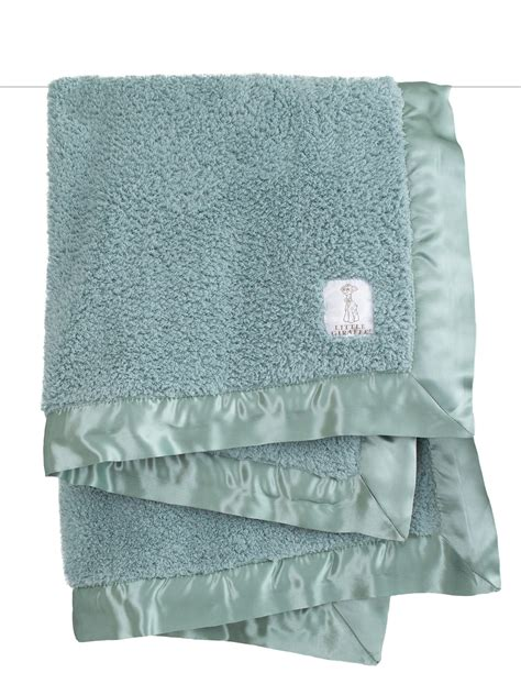 Blankets For by Chenille Baby Blanket Baby Blankets