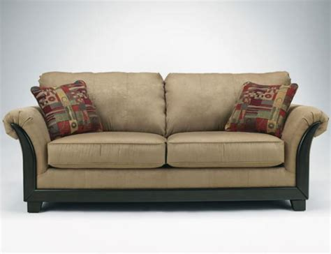 Sofa Designs by Beautiful Sofa Designs An Interior Design