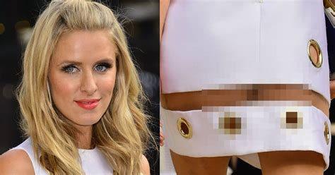 Style Nicky Fabsugar Want Need 5 by The 10 Most Embarrassing Fashion Fails And Mishaps