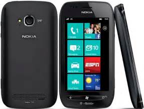 whats app nokia lumia 710 descargar whatsapp para nokia lumia 710 gratis xap free