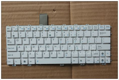 Fan Processor Laptop Asus Eee Pc 1015t 1015b 1015cx 1015pw asus eeepc 1015 reviews shopping asus eeepc 1015