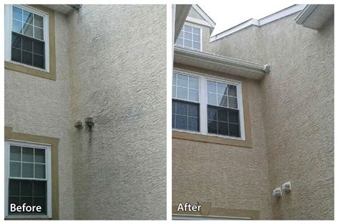 winnipeg house painters winnipeg house painters stucco painting in winnipeg the