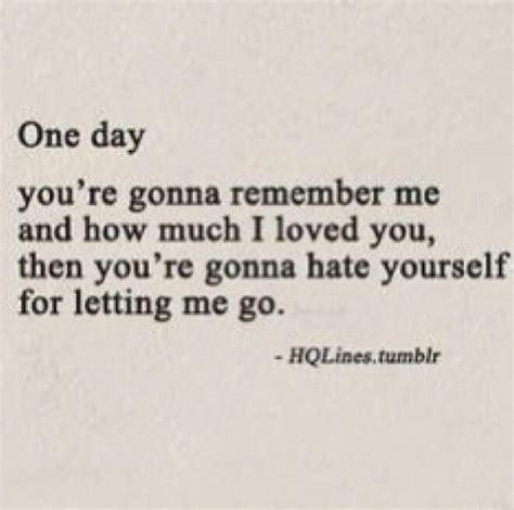 Broken Quotes Broken Sad Breakup Quotes Found On Instagram Neat