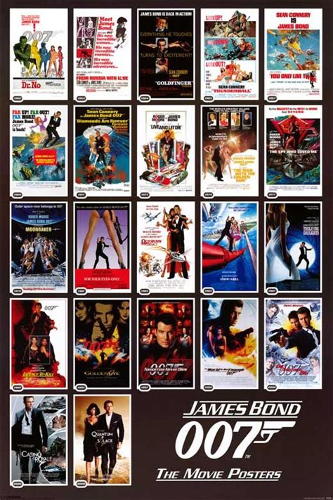 film james bond wiki james bond movies it s too hard to choose who s played