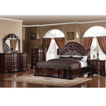 dickson carson king bedroom set bed bedroom furniture sets gallery furniture mommydaddy