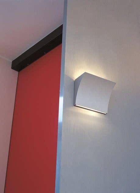 flos lade da parete illuminazione up illuminazione up lada da parete