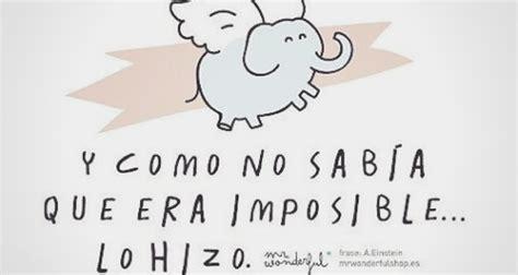 imagenes de charlas motivacionales 7 frases motivacionales para que te inspires quinceanera es