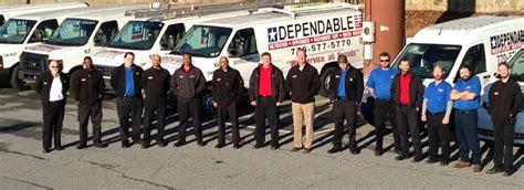 Hair Dryer Repair Atlanta appliance repair atlanta ga dependable repair services