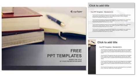 free download templates for books many old books powerpoint templates