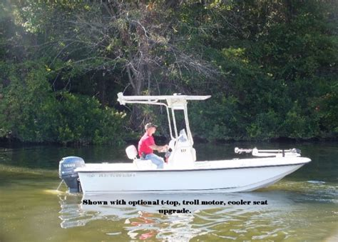 key west boats skiff key west boats inc your key to performance and quality