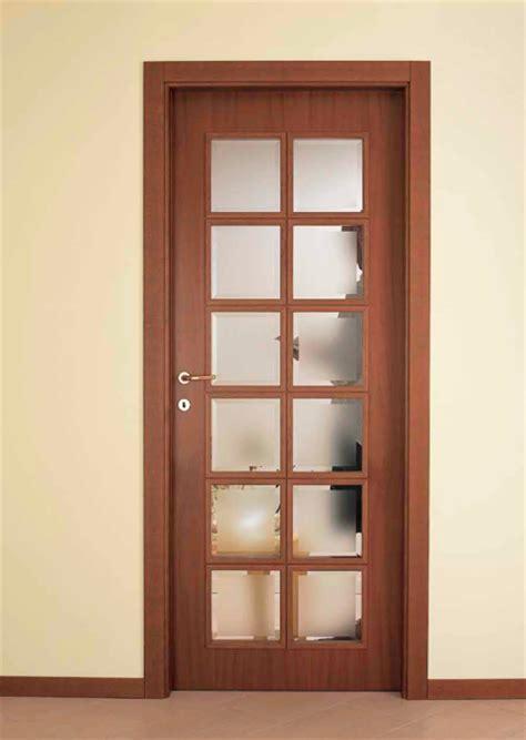 puertas de madera  vidrio carpinteria residencial slp