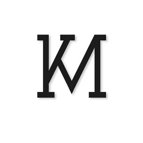 M A K km logo jpg 550 215 550 typography
