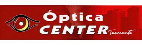 Kaos Polaroid Polaroid Logo 1 marcas 211 ptica center tacoronte