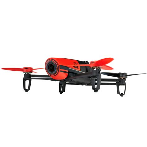 Parrot Bebop Drone 2 Asia parrot bebop drone android ios 1920x1080p 30fps