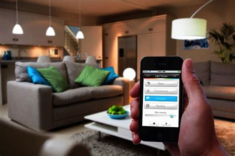 new smart home technology smart home technology startups for easier homelife in 2016