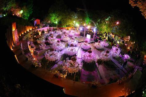 blanc de chene wedding venue weddingfestivecom
