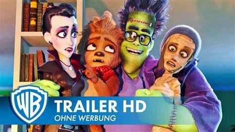 film 2017 family happy family trailer 1 deutsch hd german 2017 youtube