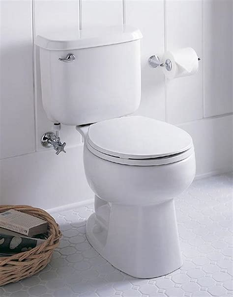 kohler toilets electric bathroom toilet design solutions