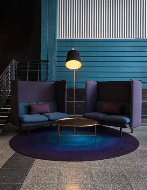 the color lounge best 25 hotel lobby design ideas on hotel