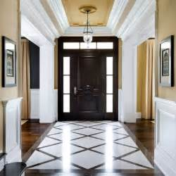 Interior Entryway Designs Lockhart Kylemore Custom Home Traditional Entry