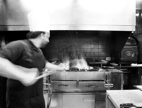 Storia Della Cucina by La Griglia Di Varrone E La Storia Della Cucina Trapper