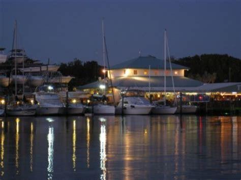 pilot house key largo 3 bed luxury houseboat at pilot house homeaway key largo