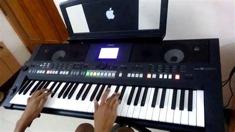theme music of kathi kathi theme music youtube