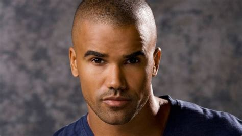 Marilyn Wilson Shemar Also Search For Shemar Biography Childhood Achievements Timeline