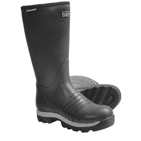 rubber boots for skellerup quatro rubber boots for 5124d save 40
