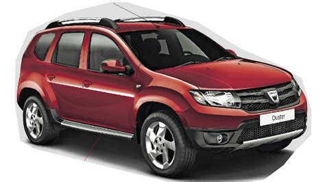 renault duster 2015 2015 new dacia renault duster preview carwp