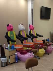 brats near me 86 best images about kids nail salon on pinterest