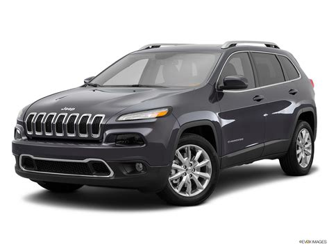Hb Chrysler Jeep by Pin Hb Jeep On