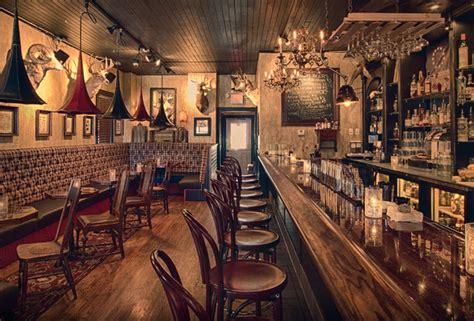 top bars in milwaukee best bars in milwaukee