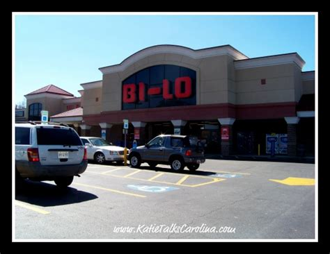 Bi Lo Gift Cards - no fee for turning your change into a bi lo gift card at coinstar nofeecoinstar