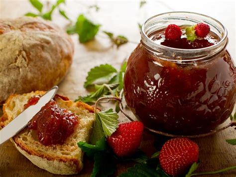 fruit jam mixed fruit jam a sweet tooth recipe boldsky