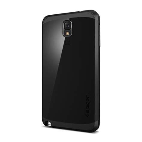 Casing Spigen Sgp Slim Armor Samsung Galaxy Note 4 With Kickstand spigen slim armor for samsung galaxy note 3 soul black reviews mobilezap australia