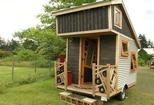 Small Homes 50k Portable House