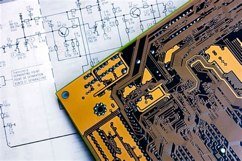 pcb layout guidelines high speed download jaapson blog and resource center