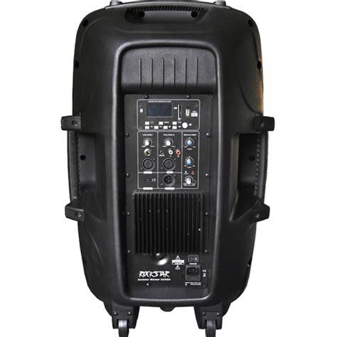 britelite irocker portable bluetooth dj speaker with led lighting britelite irocker portable bluetooth dj speaker with led