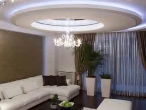 faux plafond platre 2014 d 233 co plafond platre