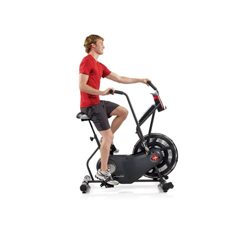 schwinn exercise bike with fan home exercise bikes best buy fit zone