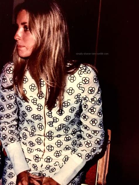 sharon tate baby boy 708 best images about retro love on pinterest 1960s
