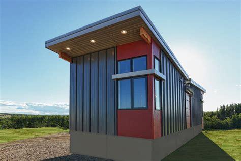 contemporary mobile homes contemporary mobile homes