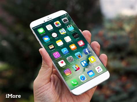 a iphone 8 iphone 8 rumor roundup what you need to right now imore