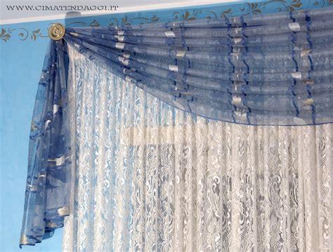 immagini di mantovane per tende mantovane per tende tende con mantovane torino cima