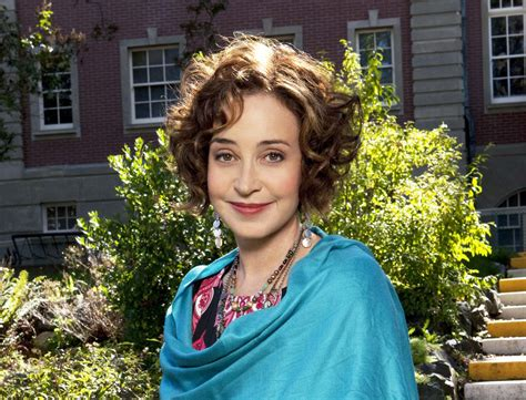 annie potts 5 theories for what really happened to bo peep in toy story 3 jon negroni